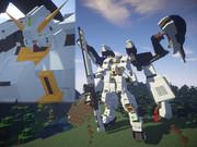 【Minecraft】 ヘイズルっぽいもの 【JointBlock】