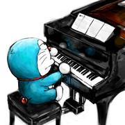 ピアノマン