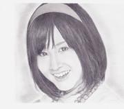 AKB48 前田敦子