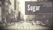 Sugar (veryShortVer.) 【MMDモーション配布】