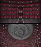 オペラホール