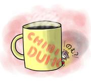 コーヒーづほ
