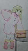リーディア(4)