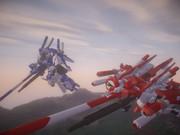 【Minecraft】Zプラスっぽいもの その2 【JointBlock】