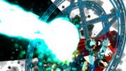 【UTAUカバー】 誓いの爪痕 (対魔忍ユキカゼ2) 【波音リツ】1