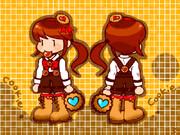 cookie cookie R