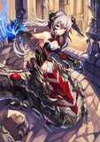 百足姫V2