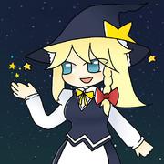 星とRK姉貴