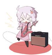 猫の日ROCK!