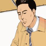 【GIFアニメ】はかせたちとゴローさん