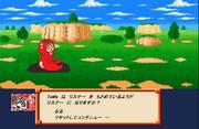ToMaのレトロゲーム配信見に行くのだー|д゚)