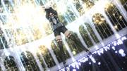 【Fate/MMD】踊れオーケストラ画像1【謎のヒロインXオルタ】