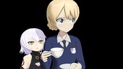 紅茶の王様は伊達ではない