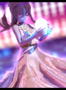 MMD COMPETITIONS
