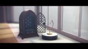 【MMD-OMF7】小物アクセ【アクセサリ配布】