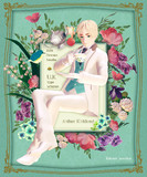 The book of Tea/UK