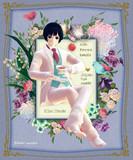 The book of Tea/JAPAN