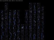 [デレステ譜面]咲いてJewel(MASTER+)(新譜面)