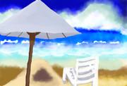 【まる週間】テーマ 水