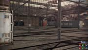 Old Factoryステージ配布