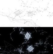 星座図エフェクトセット