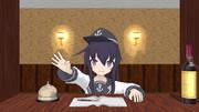 駆逐艦暁様からのご注文