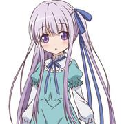 【天使の3P!人気投票】五島潤