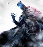 バケツヘッド卿(Lord Buckethead)