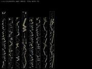 [デレステ譜面]リトルリドル(MASTER+)