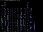 [デレステ譜面]Jet to the Future(MASTER+)(新譜面)