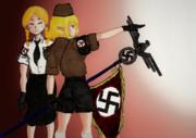 NSDAP_NationalsozialistischeDeutscheArbeiterp_SZ