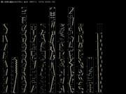 [デレステ譜面]輝く世界の魔法(MASTER+)