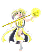【天擬】金星