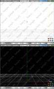 SamplePostEffect_ver0.0.2 16/08/18更新