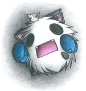 チャレンジャーボクサー熊猫