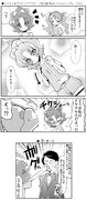 ●プリアラ第27話「あおいちゃんコンプレックス」