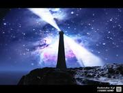 Echo Night -nebula-