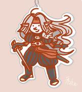 ゆるゆる魔剣士ピサロ