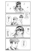 キモオタ、MV撮るってよ(後編)4話