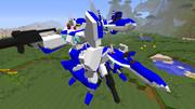 【Minecraft】JointBlock