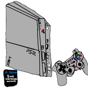 PS2購入記念