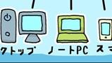 がんばれクエリちゃん 〜 Level 2 – Stage 45