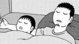 【刊行記念!コミックス版】第54話