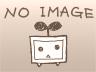 かぐや様は告らせたい〜天才たちの恋愛頭脳戦〜の画像 p1_2