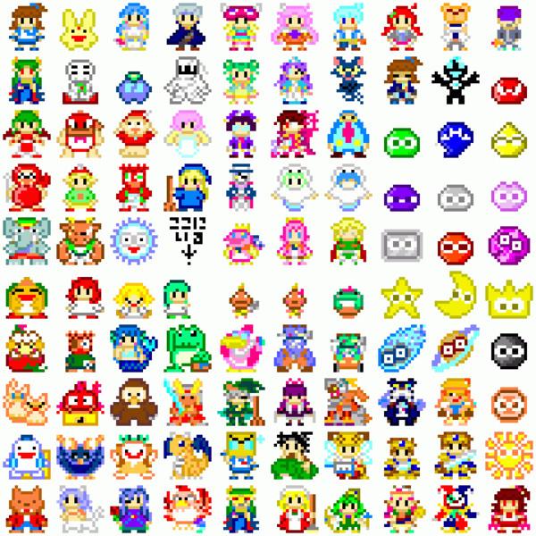ぷよぷよの画像 p1_16