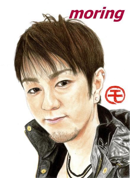 浦田直也の画像 p1_32