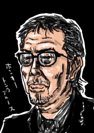 原田芳雄の画像 p1_17
