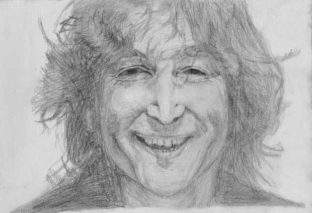 ジョン・レノンの画像 p1_18