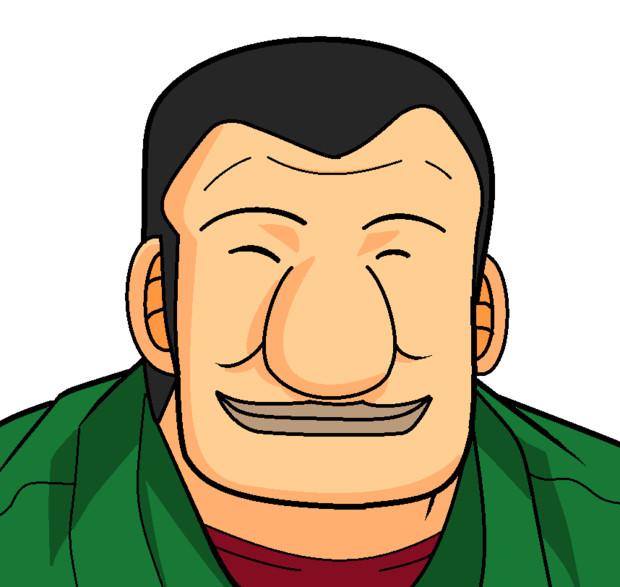 チョー (俳優)の画像 p1_30