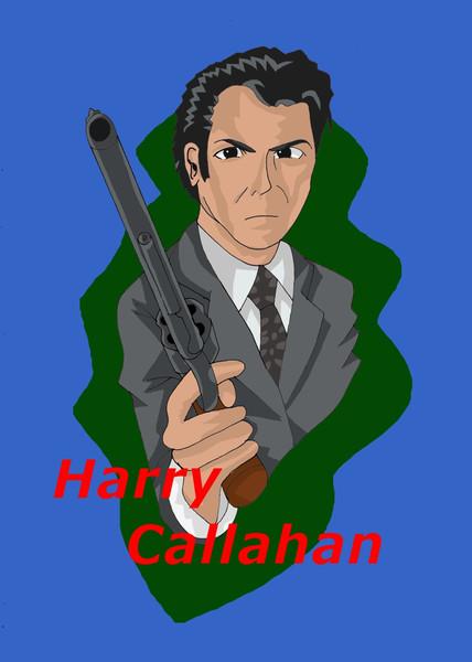 ハリー・キャラハン (架空の人物)の画像 p1_20
